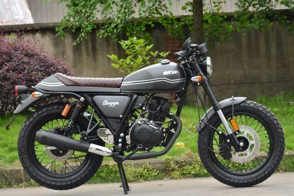 01 mh motorcycles bogga 125 2017 perfil-gallery