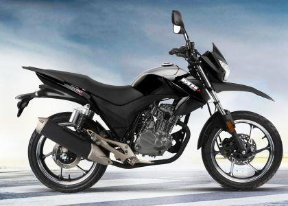01 mh motorcycles wyn 125 2017 perfil-gallery
