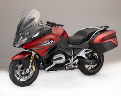 01 bmw r 1200 rt 2018 perfil rojo-gallery