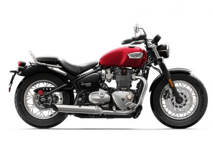 01 triumph speed master dcha red-gallery