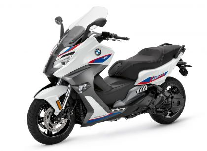 01 bmw c 650 sport 2019 hp motorsport perfil-gallery