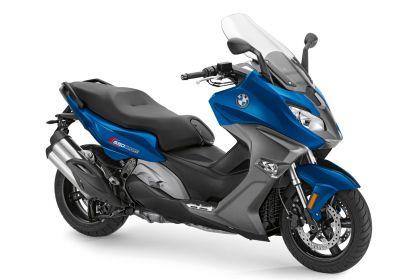 01 bmw c 650 sport 2020 azul perfil-gallery