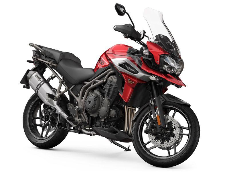 01 triumph tiger 1200 xrt 2018 perfil rojo-medium