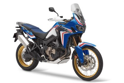 01 honda crf1000l africa twin 2019 tricolor perfil-gallery
