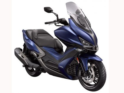 01 kymco xciting s 400 2018 perfil azul-gallery