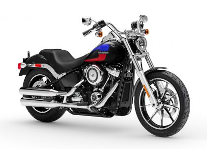01 harley davidson softail low rider 2019 perfil-gallery