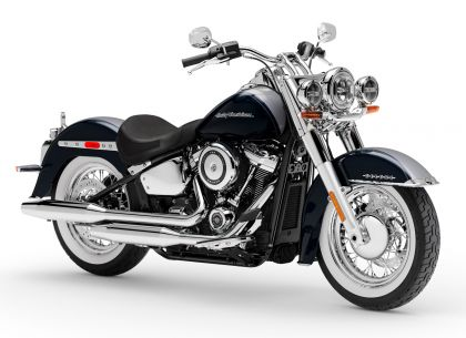 01 harley davidson softail deluxe 2019 perfil-gallery