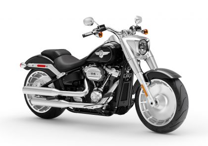 01 harley davidson softail fat boy 2019 perfil-gallery