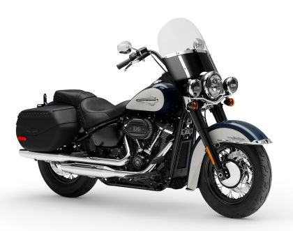 01 harley davidson softail heritage classic 2019 perfil-gallery