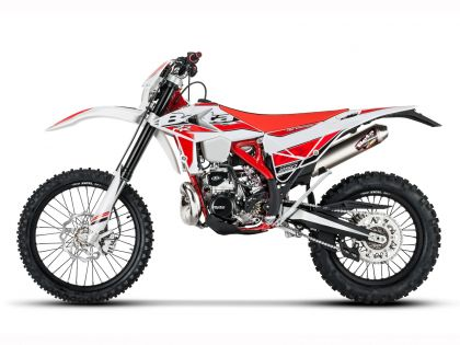 01 beta rr 2t 250 2018 perfil-gallery