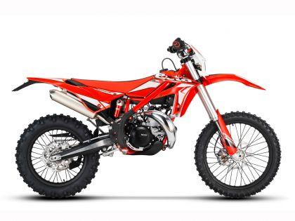 01 beta xtrainer 300 2t 2018 perfil-gallery