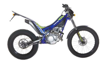 01 sherco 125 ty classic 2019-gallery