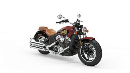 01 indian scout 2019 perfil roja-gallery