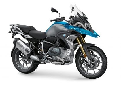 01 bmw r 1250 gs 2019 estaticas-gallery