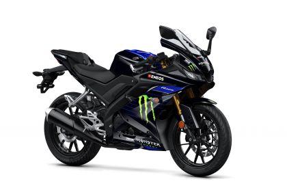 001 yamaha yzf r125 2019 monster energy motogp-gallery