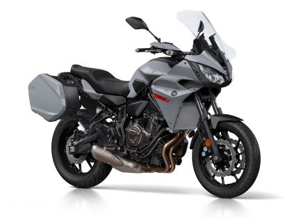 01 yamaha tracer 700 gt 2019 perfil gris-gallery
