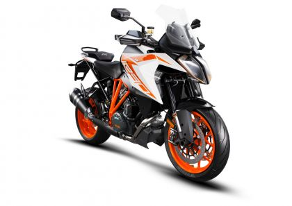 01 ktm 1290 super duke gt 2019 perfil blanco-gallery