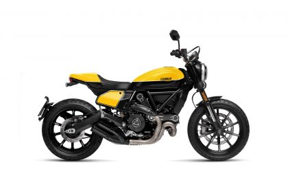 01 ducati scrambler full throttle 2019-gallery