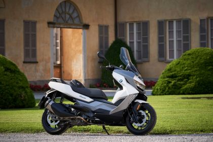 10 bmw c 400 gt 2019 estatica-gallery