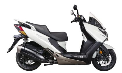 01 kymco x town city 125 2019 estatica estudio-gallery