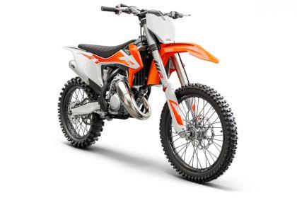 01 ktm 150 sx 2020 perfil-gallery