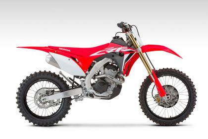 01 honda crf250rx 2020 perfil-gallery