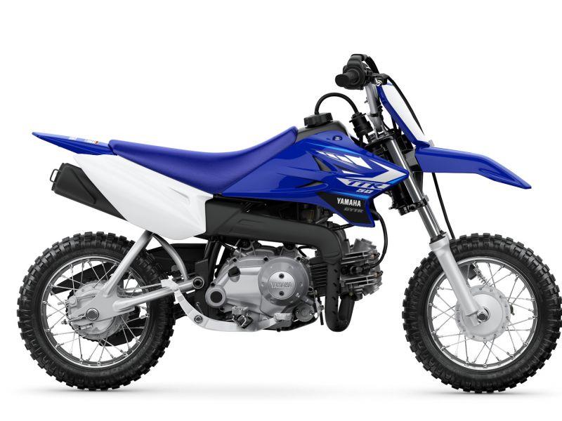 02 yamaha tt r50 2020 perfil-medium