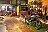 Presentación Ducati Scrambler 8