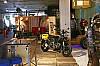 Presentación Ducati Scrambler 9