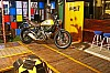 Presentación Ducati Scrambler 10