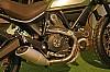 Presentación Ducati Scrambler 14