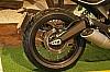 Presentación Ducati Scrambler 15