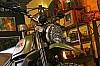 Presentación Ducati Scrambler 17
