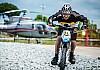 Prueba Bultaco Brinco 0