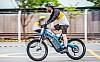 Prueba Bultaco Brinco 2