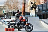 Ducati Scrambler Sixty2 presentacion 0