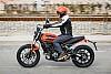 Ducati Scrambler Sixty2 presentacion 1