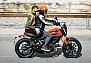 Ducati Scrambler Sixty2 presentacion 2