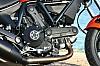 Ducati Scrambler Sixty2 presentacion 10
