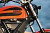 Ducati Scrambler Sixty2 presentacion 15