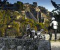 Prueba Royal Enfield Himalayan Imagen - 48