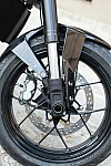 Prueba KTM 690 Duke 2016 12