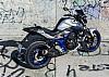 Prueba Yamaha MT-03 2016 12