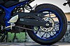 Prueba Yamaha MT-03 2016 19