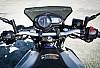 Prueba Yamaha MT-03 2016 20