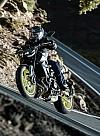 Presentación Yamaha MT-09 2017 5