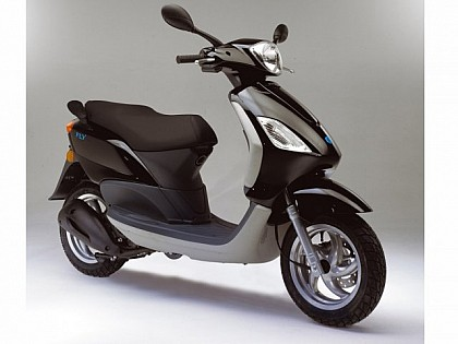 phoca thumb l piaggio fly 50 4t-gallery