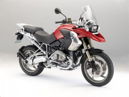 phoca thumb l bmw r1200 gs 2010 3-gallery
