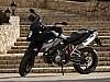ktm 990 supermoto t 03-thumb