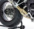 Ducati Multistrada Toubkal: aventurera Imagen - 3